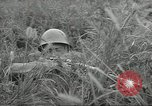 Image of Japanese soldiers Kiukiang China, 1938, second 29 stock footage video 65675062268