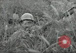 Image of Japanese soldiers Kiukiang China, 1938, second 30 stock footage video 65675062268