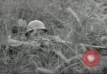 Image of Japanese soldiers Kiukiang China, 1938, second 31 stock footage video 65675062268