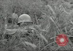 Image of Japanese soldiers Kiukiang China, 1938, second 32 stock footage video 65675062268