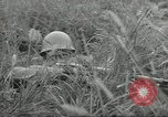 Image of Japanese soldiers Kiukiang China, 1938, second 33 stock footage video 65675062268