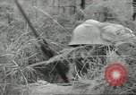 Image of Japanese soldiers Kiukiang China, 1938, second 34 stock footage video 65675062268