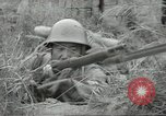 Image of Japanese soldiers Kiukiang China, 1938, second 35 stock footage video 65675062268