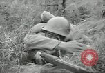 Image of Japanese soldiers Kiukiang China, 1938, second 36 stock footage video 65675062268