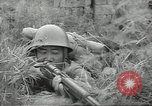 Image of Japanese soldiers Kiukiang China, 1938, second 37 stock footage video 65675062268