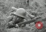 Image of Japanese soldiers Kiukiang China, 1938, second 38 stock footage video 65675062268