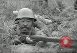 Image of Japanese soldiers Kiukiang China, 1938, second 39 stock footage video 65675062268