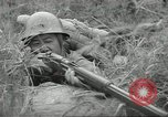 Image of Japanese soldiers Kiukiang China, 1938, second 40 stock footage video 65675062268