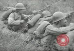 Image of Japanese soldiers Kiukiang China, 1938, second 41 stock footage video 65675062268