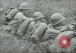 Image of Japanese soldiers Kiukiang China, 1938, second 43 stock footage video 65675062268
