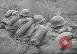 Image of Japanese soldiers Kiukiang China, 1938, second 45 stock footage video 65675062268
