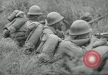 Image of Japanese soldiers Kiukiang China, 1938, second 48 stock footage video 65675062268