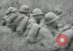 Image of Japanese soldiers Kiukiang China, 1938, second 49 stock footage video 65675062268