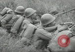 Image of Japanese soldiers Kiukiang China, 1938, second 50 stock footage video 65675062268