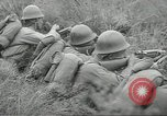 Image of Japanese soldiers Kiukiang China, 1938, second 52 stock footage video 65675062268
