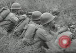Image of Japanese soldiers Kiukiang China, 1938, second 53 stock footage video 65675062268