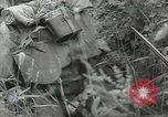 Image of Japanese soldiers Kiukiang China, 1938, second 54 stock footage video 65675062268