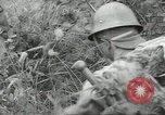Image of Japanese soldiers Kiukiang China, 1938, second 55 stock footage video 65675062268