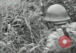 Image of Japanese soldiers Kiukiang China, 1938, second 57 stock footage video 65675062268