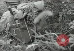Image of Japanese soldiers Kiukiang China, 1938, second 58 stock footage video 65675062268