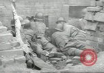 Image of Japanese soldiers Kiukiang China, 1938, second 60 stock footage video 65675062268