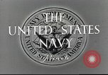 Image of Japanese attack on Pearl Harbor Pearl Harbor Hawaii USA, 1941, second 3 stock footage video 65675062271