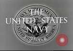 Image of Japanese attack on Pearl Harbor Pearl Harbor Hawaii USA, 1941, second 6 stock footage video 65675062271