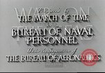 Image of Japanese attack on Pearl Harbor Pearl Harbor Hawaii USA, 1941, second 12 stock footage video 65675062271