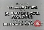 Image of Japanese attack on Pearl Harbor Pearl Harbor Hawaii USA, 1941, second 13 stock footage video 65675062271