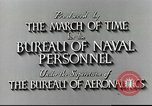 Image of Japanese attack on Pearl Harbor Pearl Harbor Hawaii USA, 1941, second 14 stock footage video 65675062271