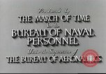 Image of Japanese attack on Pearl Harbor Pearl Harbor Hawaii USA, 1941, second 15 stock footage video 65675062271