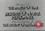 Image of Japanese attack on Pearl Harbor Pearl Harbor Hawaii USA, 1941, second 16 stock footage video 65675062271