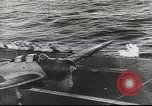 Image of Japanese attack on Pearl Harbor Pearl Harbor Hawaii USA, 1941, second 61 stock footage video 65675062271