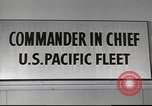 Image of US ocean supply lines to Australia Pacific Theater, 1942, second 8 stock footage video 65675062279