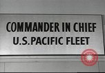 Image of US ocean supply lines to Australia Pacific Theater, 1942, second 9 stock footage video 65675062279