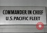Image of US ocean supply lines to Australia Pacific Theater, 1942, second 10 stock footage video 65675062279
