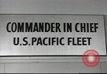 Image of US ocean supply lines to Australia Pacific Theater, 1942, second 11 stock footage video 65675062279