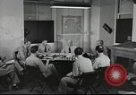 Image of US ocean supply lines to Australia Pacific Theater, 1942, second 13 stock footage video 65675062279