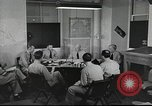 Image of US ocean supply lines to Australia Pacific Theater, 1942, second 14 stock footage video 65675062279