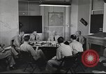Image of US ocean supply lines to Australia Pacific Theater, 1942, second 15 stock footage video 65675062279