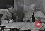 Image of US ocean supply lines to Australia Pacific Theater, 1942, second 17 stock footage video 65675062279