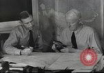 Image of US ocean supply lines to Australia Pacific Theater, 1942, second 18 stock footage video 65675062279
