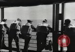Image of US ocean supply lines to Australia Pacific Theater, 1942, second 56 stock footage video 65675062279