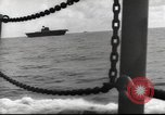 Image of Battle of Midway Pacific Ocean, 1942, second 24 stock footage video 65675062280