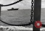 Image of Battle of Midway Pacific Ocean, 1942, second 25 stock footage video 65675062280