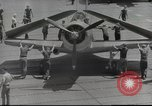 Image of Battle of Midway Pacific Ocean, 1942, second 26 stock footage video 65675062280