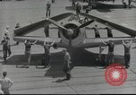 Image of Battle of Midway Pacific Ocean, 1942, second 29 stock footage video 65675062280