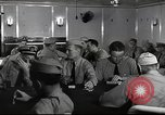 Image of Battle of Midway Pacific Ocean, 1942, second 46 stock footage video 65675062280