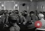 Image of Battle of Midway Pacific Ocean, 1942, second 47 stock footage video 65675062280