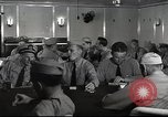 Image of Battle of Midway Pacific Ocean, 1942, second 48 stock footage video 65675062280
